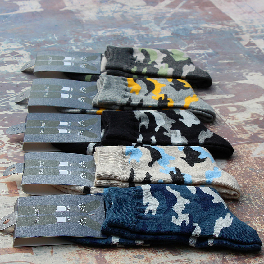 11e6a2147d886 Купить армейские носки с доставкой